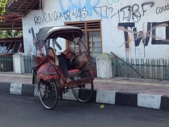 Yogyakarta_27.jpg