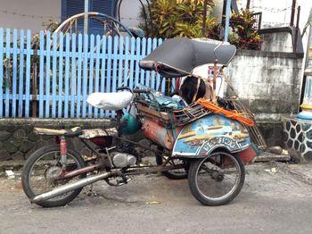 Yogyakarta_29.jpg