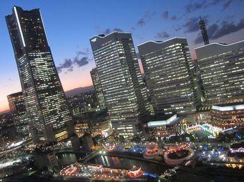 YokohamaMM_01.jpg