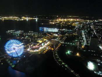 YokohamaMM_07.jpg