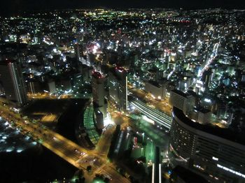YokohamaMM_08.jpg