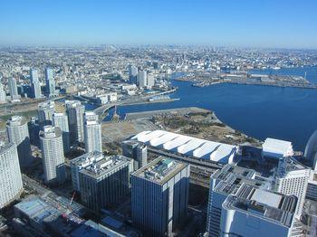 YokohamaMM_10.jpg
