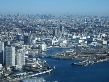 YokohamaMM_11.jpg