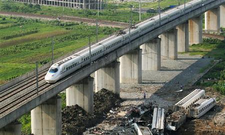 中国高速鉄道事故_01.jpg