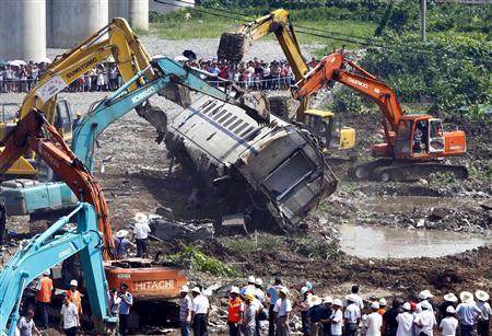 中国高速鉄道事故_02.jpg