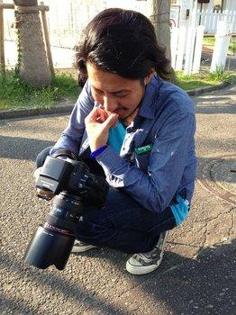 201407_22.jpg