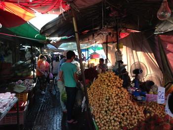 Bangkok-19_06.jpg