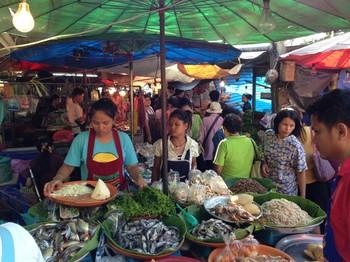 Bangkok-19_07.jpg