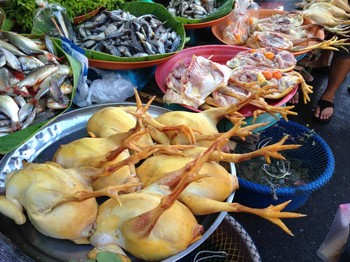 Bangkok-19_11.jpg