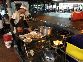 Bangkok-19_15.jpg
