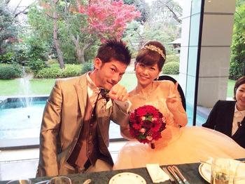 結婚式_02.JPG