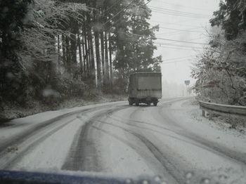 雪の栃木_04.jpg