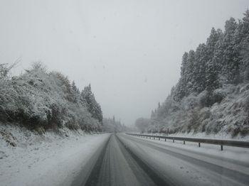 雪の栃木_05.jpg