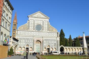 Firenze_01.jpg