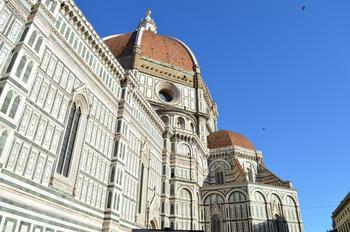 Firenze_06.jpg