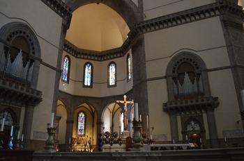 Firenze_07.jpg
