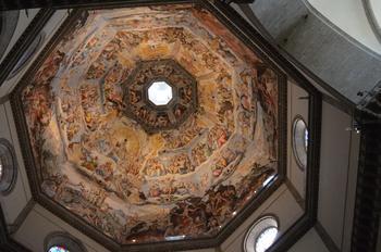 Firenze_08.jpg