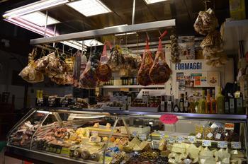 Firenze_10.jpg