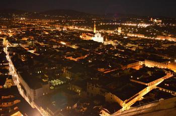 Firenze_20.jpg