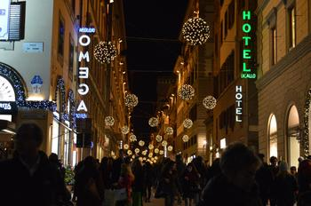 Firenze_22.jpg