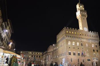 Firenze_32.jpg