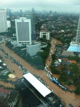 Jakarta-flood_02.jpg