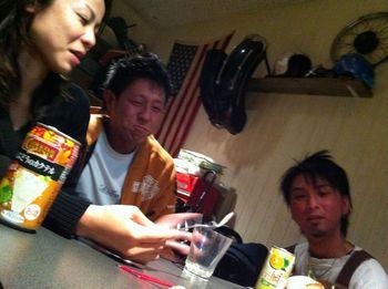 Joto-W祝_07.jpg