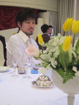 KikNao_07.jpg