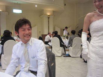 KikNao_15.jpg