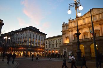 Milano_04.jpg