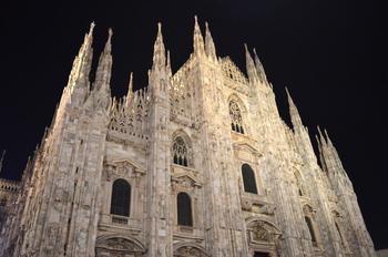 Milano_08.jpg