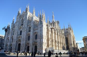 Milano_13.jpg