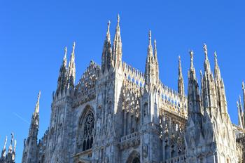 Milano_14.jpg