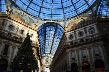 Milano_19.jpg
