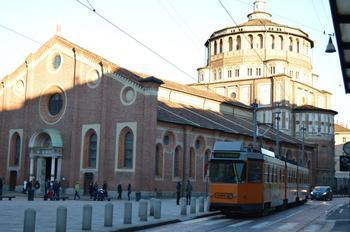 Milano_21.jpg