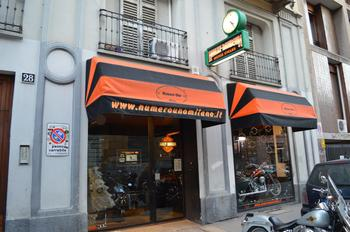 Milano_23.jpg