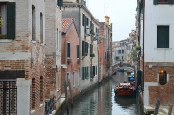 Venezia_02.jpg