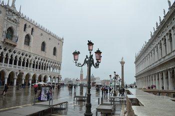 Venezia_25.jpg