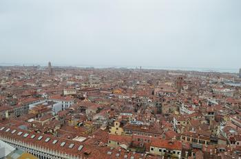 Venezia_27.jpg