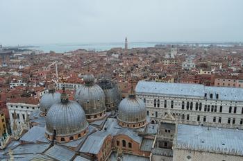 Venezia_29.jpg