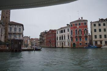 Venezia_36.jpg