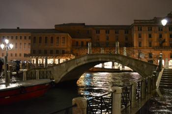 Venezia_40.jpg