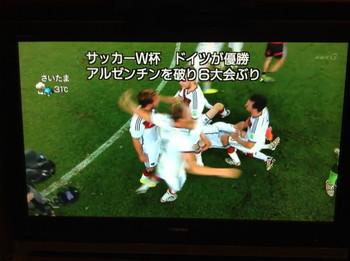 W杯2014_02.jpg