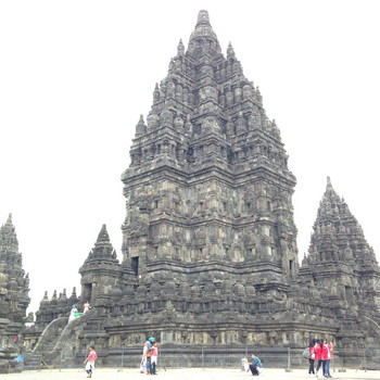 Yogyakarta_03.jpg