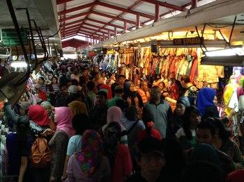 Yogyakarta_18.jpg