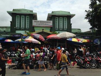Yogyakarta_22.jpg