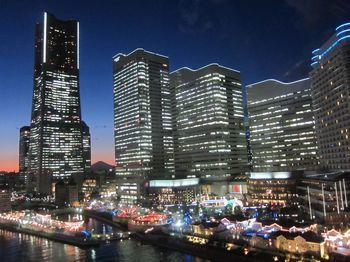 YokohamaMM_04.jpg