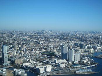 YokohamaMM_12.jpg